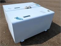 New DeeZee Steel 108 Gal Pickup Fuel Tank