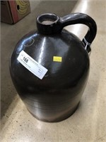7/12/21 - 7/19/21 Weekly Online Auction