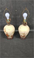 Multi-Estate Antiques Collectibles and More