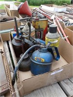 OTTO CLEARING AUCTION 29 JULY 21