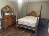 Homegoods, Art, Furniture & Decor