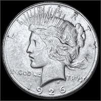 Aug 21st Vineyard Owner Rare Coin Estate Sale Part 8