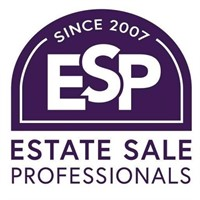 Estate Sale Professionals / Mid Modern Madness