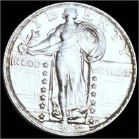 Aug 22nd Vineyard Owner Rare Coin Estate Sale Part 9