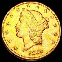 Aug 28th Bank Demolition Rare Coin Estate Sale Part 2