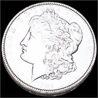 Aug 29th Bank Demolition Rare Coin Estate Sale Part 3