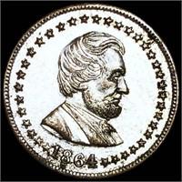 Sept 3rd Bank Demolition Rare Coin Estate Sale Part 5