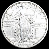Sept 4th Bank Demolition Rare Coin Estate Sale Part 6
