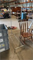 JULY 22ND ONLINE AUCTION