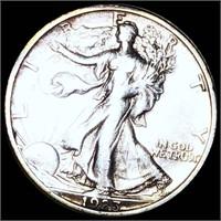 Sept 6th Bank Demolition Rare Coin Estate Sale Part 8