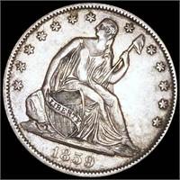 Sept 10th Bank Demolition Rare Coin Estate Sale Part 9