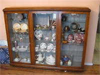 South Valley Estate Auction 6:00pm Monday July 26, 2021