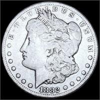 Sept 11th Bank Demolition Rare Coin Estate Sale Part 10