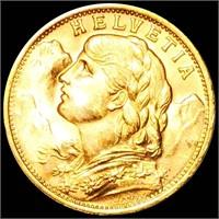 Sept 13th Bank Demolition Rare Coin Estate Sale Part 12