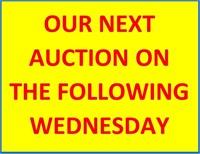 CHATHAM KENT, CLOSES WEDNESDAY 28 JULY 2021, LIQUIDATION MAX