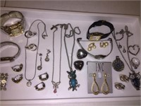 MULTIPLE ESTATE AUCTION - ONLINE ONLY 8/1