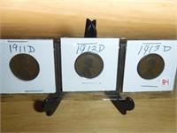 Coin + Estate Auction