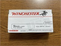 Ammo Auction