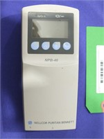 MEDICAL EQUIPMENT AND SUPPLIES ONLINE AUCTION