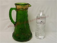 Collectibles, Estate & Household Online Auction ~ Close 7/22