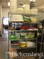 CATERING COMPANY-Refrigeration, Kitchen Equipment & More