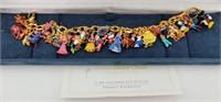 07-25-2021 Jewelry auction