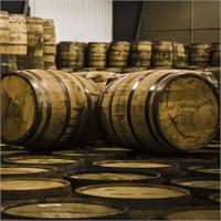 Whiskey Exchange 2106786