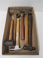 Laughlin Auctions Estate Sale - 199