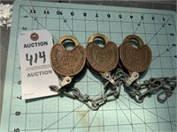 Gene Slack Estate Auction!