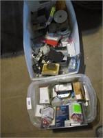 Antiques, Collectibles, Tools & More - Donaldson, AR