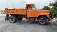 City of Kearney Surplus Vehicle Auction