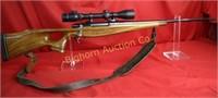 Online Estate & Firearm Collection Auction 7/13/21 - 7/20/21