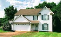 2260 Hayward Lane, Spring Hill, TN