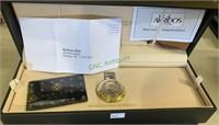 GNC Online Auctions #473