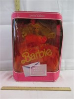 8/5/2021 Madame Alexander, Barbie, & Coin Sale