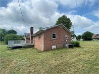 2862 Barfield Road - Murfreesboro TN