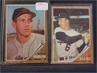 RAY MILLER CARD COLLECTION PART TWO 28 JULY 21