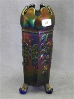 LLand Carnival Glass Online Only #223 - Ends Aug 14 - 2021