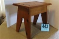 Pogue #2 Online Auction