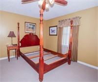 Horse Racing Memorabilia, Furniture, Antiques,Estate Auction