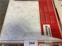 Online Auction - Building Material & Supplies