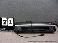 1374 Test & Electronics Online Auction, July 15, 2021
