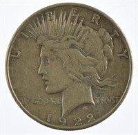 7-29-21 Online Only Coin Auction @ A&M Auction Facility