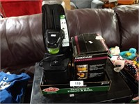 Online Auction ~ Store Inventory Reduction, Vincennes, IN