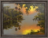 MANOR - HIGHWAYMEN AND HISTORICAL DOCUMENTS AUCTION