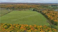 Bayfield County WI Multi Parcel Online Auction
