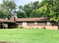 Good Home/Investment Property | Drummond, OK