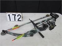 Vehicles, Tools, Equipment