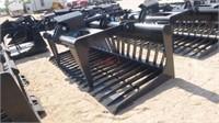 Albuquerque Area Heavy Equipment & Truck Auciton