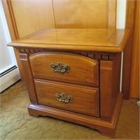 Multi-Seller Auction - Furniture, Antiques & More